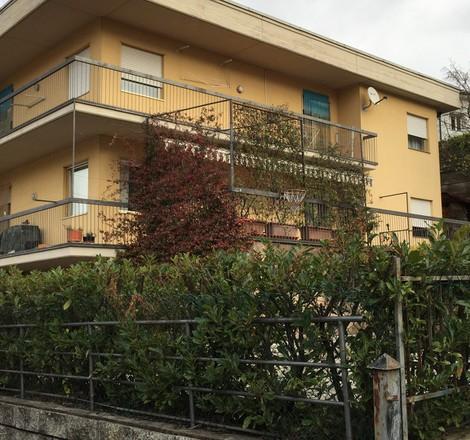 Casa composta da due appartamenti a Villazzano